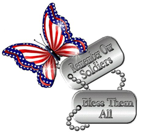 write a letter to a soldier for free