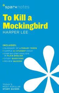 To Kill a Mockingbird Essay Essay - BookRagscom