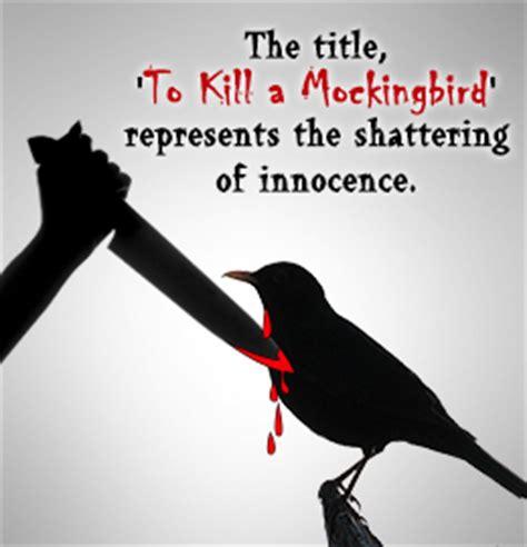 Good Vs Evil To Kill A Mockingbord Essay Sample Free Essays