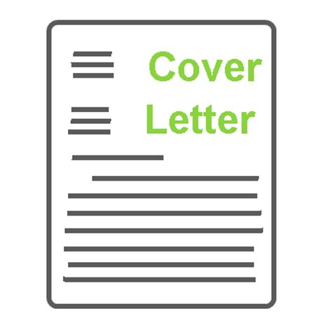 Cover Letter Clinical Trial Assistant